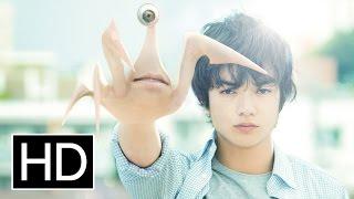 Picture of a TV show: Kiseijû: Sei No Kakuritsu
