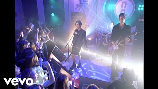Placebo - Every You Every Me (Live)