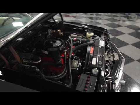 Video of '71 Chevelle SS - J427