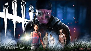 The Most FEARED Killer In Dead By Daylight History!