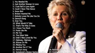:: The Best of Anne Murray Collection ::