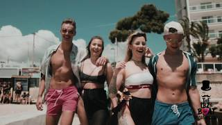 The IBZ Boat Party Official Video