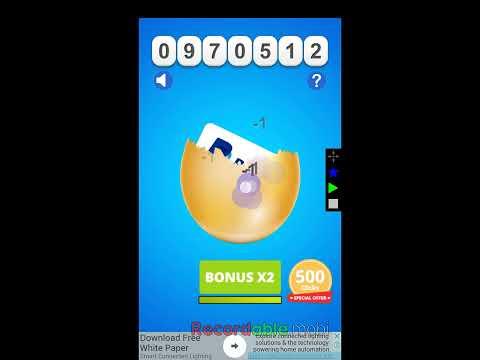 Video Cara Cepat mendapatkan Dollar PayPal di Android..