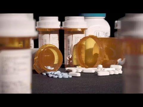 Milyen gyógyszereket adnak a férgek