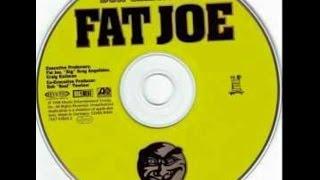 """Fat Joe ft. Noreaga """"Misery Needs Company (PeZeL Mix)"""""""
