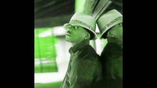 Donell Jones - Do U Wanna (Chopped & Screwed)