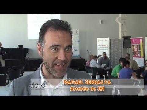 Rafael Serralta (Ayuntamiendo de Ibi)[;;;][;;;]