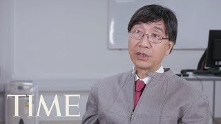 Virus Expert On The Wuhan Coronavirus Outbreak: \'We Must Treat It Extremely Seriously\' | TIME