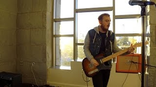 CLOSER (Chnsmkrs ft Halsey) Pop Punk Cover! With Alex, Pate, and Mike