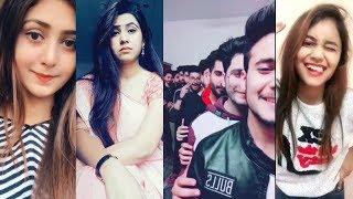 Musically Full Pagalpanti On Hello Avantika Kuchh Bol Yaar    Aaj Hame Chicken Dinner Karna Hi Hoga