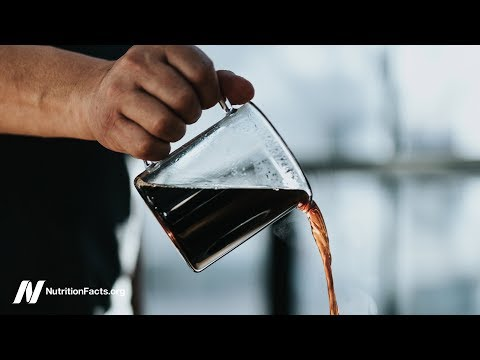 mp4 Nutrition Facts For Coffee, download Nutrition Facts For Coffee video klip Nutrition Facts For Coffee