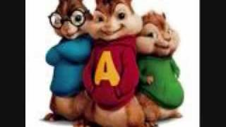 Follow Me by Uncle Kracker (chipmunk version)