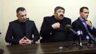 """ФСК """"Буковина"""" (Чернівці) готова до 2-го кола 1-ї ліги"""