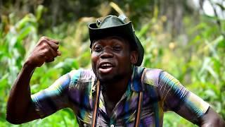 Mama Mwali Part 1 - Madebe Lidai & Koreta Mkemangwa (Official Bongo Movie)