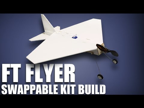 flite-test--ft-flyer--sbk--build