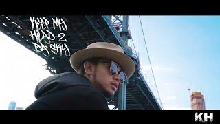 KHan Thaitanium - MV . Keep My Head 2 Da Sky ( Re-Master ) ( Official MV. )