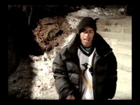 I Got Cha Opin (Remix)
