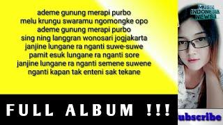 Full Album Lagu Populer 2018 + Lirik  - Nella Kharisma     Musik Indonesia Newss