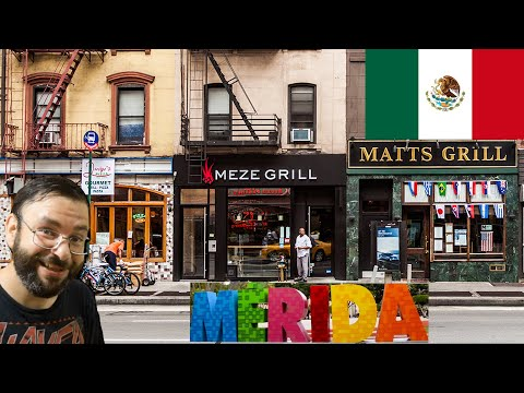 , title : 'Can You Do Business in Mexico?   Business Opportunities in Merida Mexico