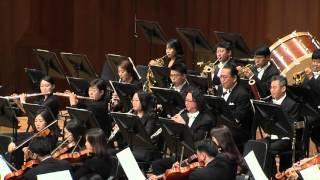 베토벤 피아노 협주곡 제5번 '황제' by 김다솔 Beethoven Piano Concerto No.5 Emperor by Da Sol Kim