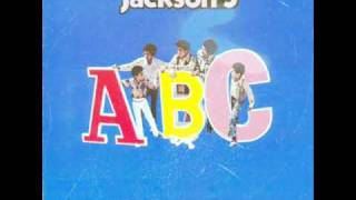 Jackson 5 - I Found That Girl