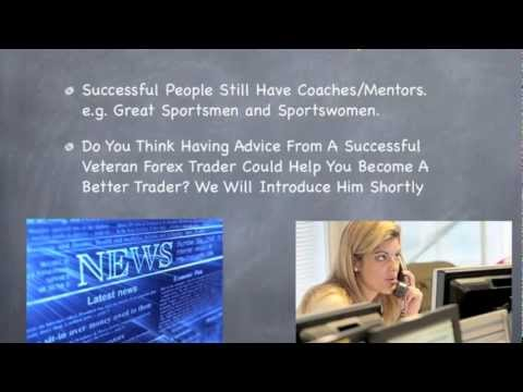 Forex Trading   Discover Forex Trading Systems + Strategies That Work