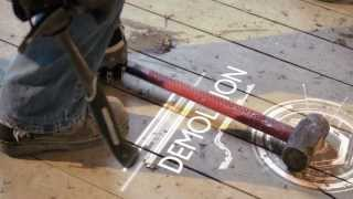 Corporate Video   Corporate Business Website Video : NYB Media (Elite Construction)