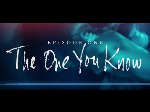 Alice In Chains - Black Antenna: Episode 01 (The One You Know)