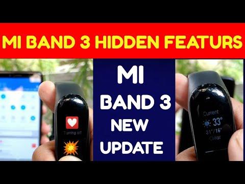 Band Update - смотреть онлайн на Hah Life
