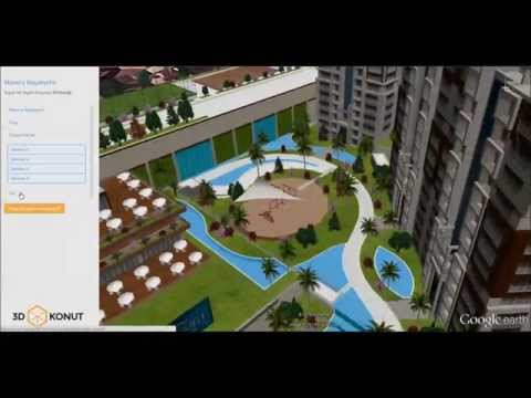 Mavera Başakşehir Videosu