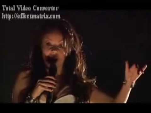The phantom of the opera lyrics Sarah Brightman