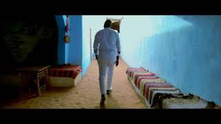 احمد النوبي برومو مااالك (اسكت ولا اتكلم) تحميل MP3
