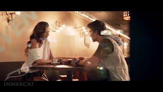 Jesús & Yorky - Eres Tan Bonita [Video Oficial]