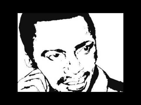 Unreleased Cardinal Rex Jim Lawson - Akaso Inyingi (1965)