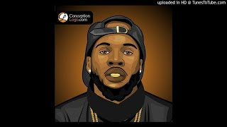 Tory Lanez   48 Floors Ft. Mansa (Memories Dont Die)