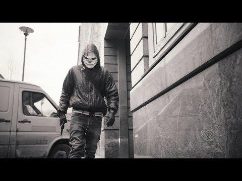 efemerycznosc's Video 152980634857 dcknEs_MHvA