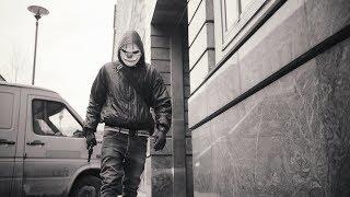 Wu ft. Sobota - Życie się toczy (prod. Juicy) VIDEO