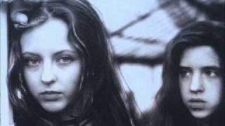 Joy Division - Twenty Four Hours