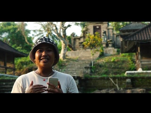 Diversifikasi Produk Desa Wisata Berbasis Museum Digital di Kelecung EcoVillage, Kabupaten Tabanan, Bali