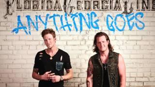 Sippin On Fire Lyrics - Florida Georgia Line