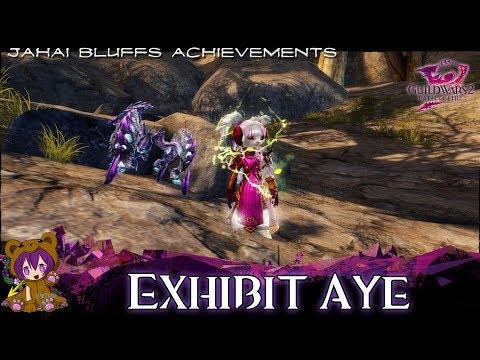 Steam Community :: Video :: ☆ Guild Wars 2 ☆ - Exhibit Aye