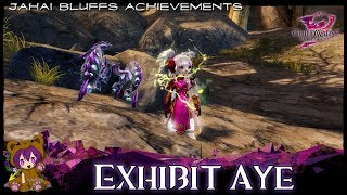 ☆ Guild Wars 2 ☆ - Poster Child achievement - Самые лучшие видео