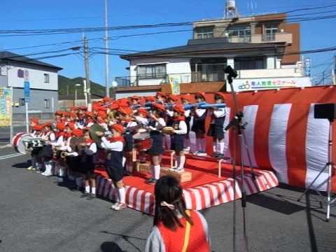 Hayatohimawari Kindergarten