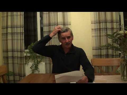 Как фермеру получить землю в России без торгов