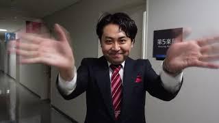 前川 健生