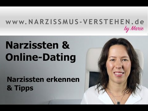 Singles hannover