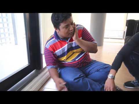 Cura di psoriasi in Uzbekistan