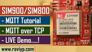 mqtt arduino gsm - Thủ thuật máy tính - Chia sẽ kinh nghiệm