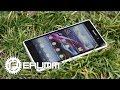Обзор Sony Xperia Z1 C6902