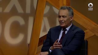 México Social - La crisis migratoria